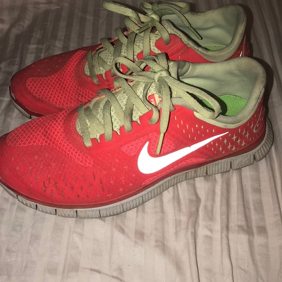 5b5ed5055 Nike Shoes | Best Offer Today Tennis | Poshmark